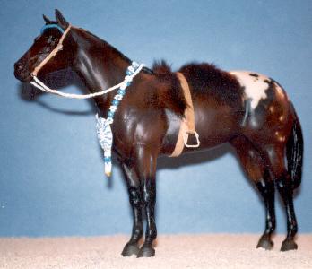 Unicorn Woman Native American Brave S Reproduction Regalia Kit